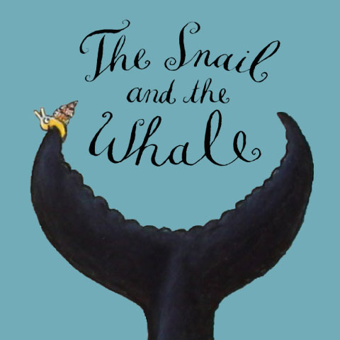 The Snail and the Whale Livestream